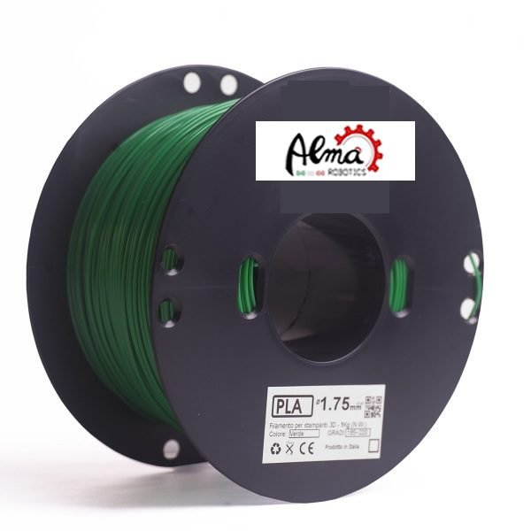 verde-scuro-pla-almarobotics-it